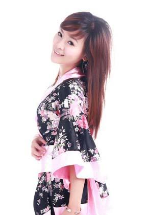 杨舒麟声乐老师